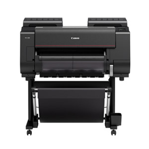 Canon Photo Printer Pro 2000